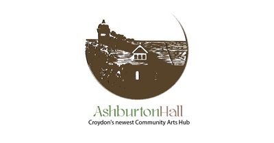 ashburton hall
