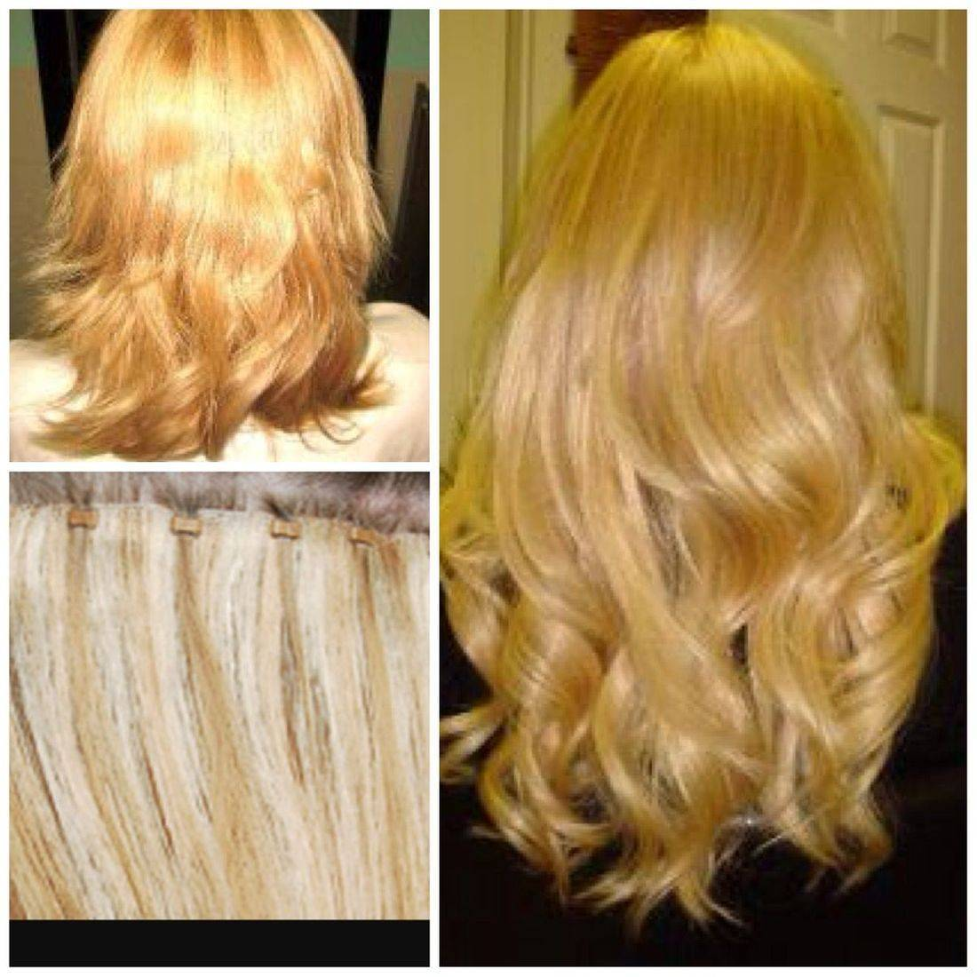 great lengths hairdreams hair extensions weaves wigs nyc