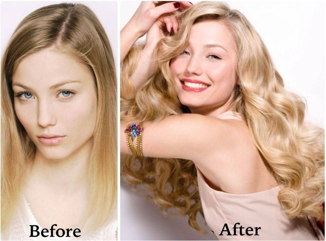 hair extensions great lengths hairdreams before after nyc wigs weaves