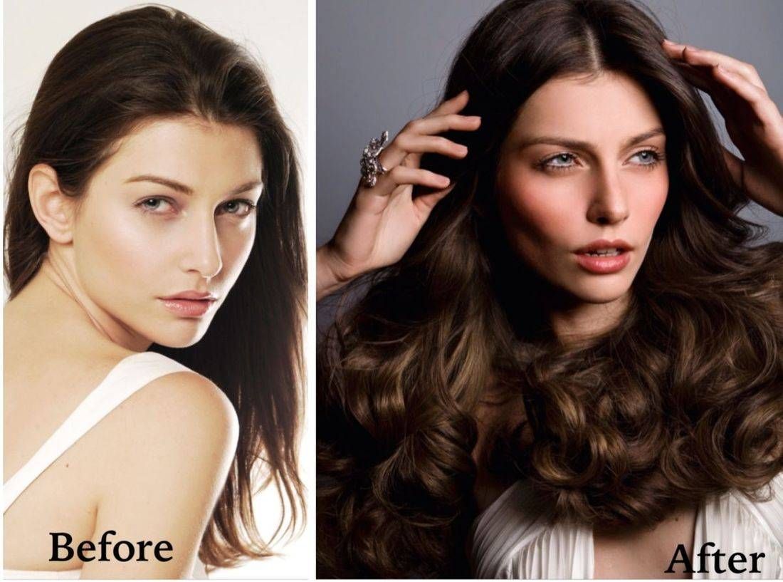 great lengths hairdreams hair extensions nyc weaves wigs