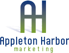 Appleton Harbor Marketing