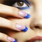 Gel Nail Extension Course