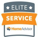 home advisor approved cctv installation company
