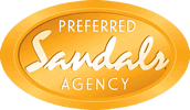 Ocean View Travel is a preferred Sandals travel agency serving all of Hampton Roads