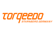 Repower with Torqeedo electric