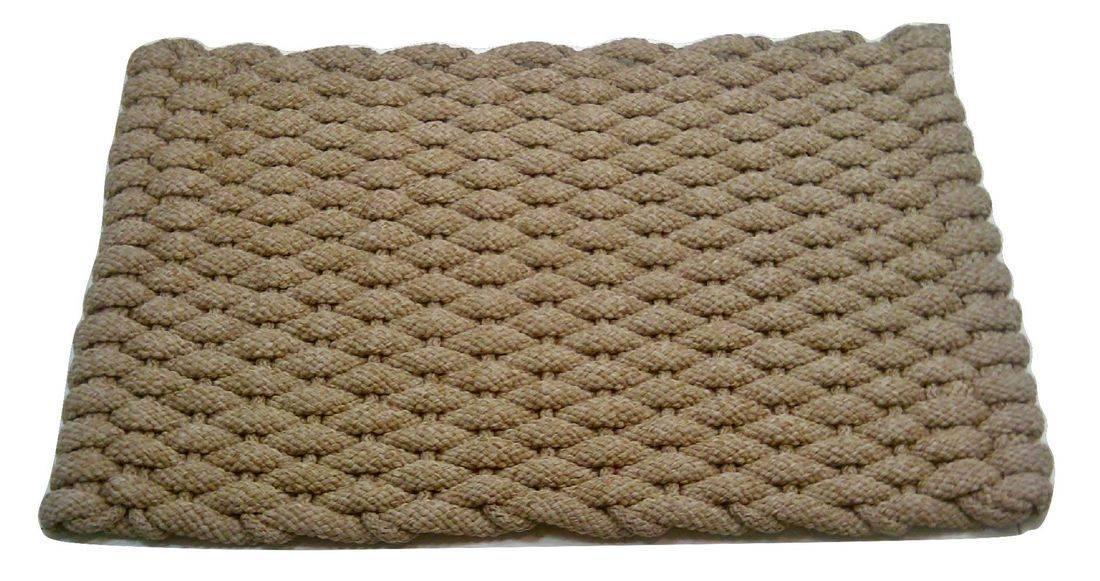 Rockport Rope Super Duty Pet Mats