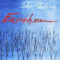 John Sheldon Earthman