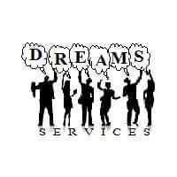 Dreams Services