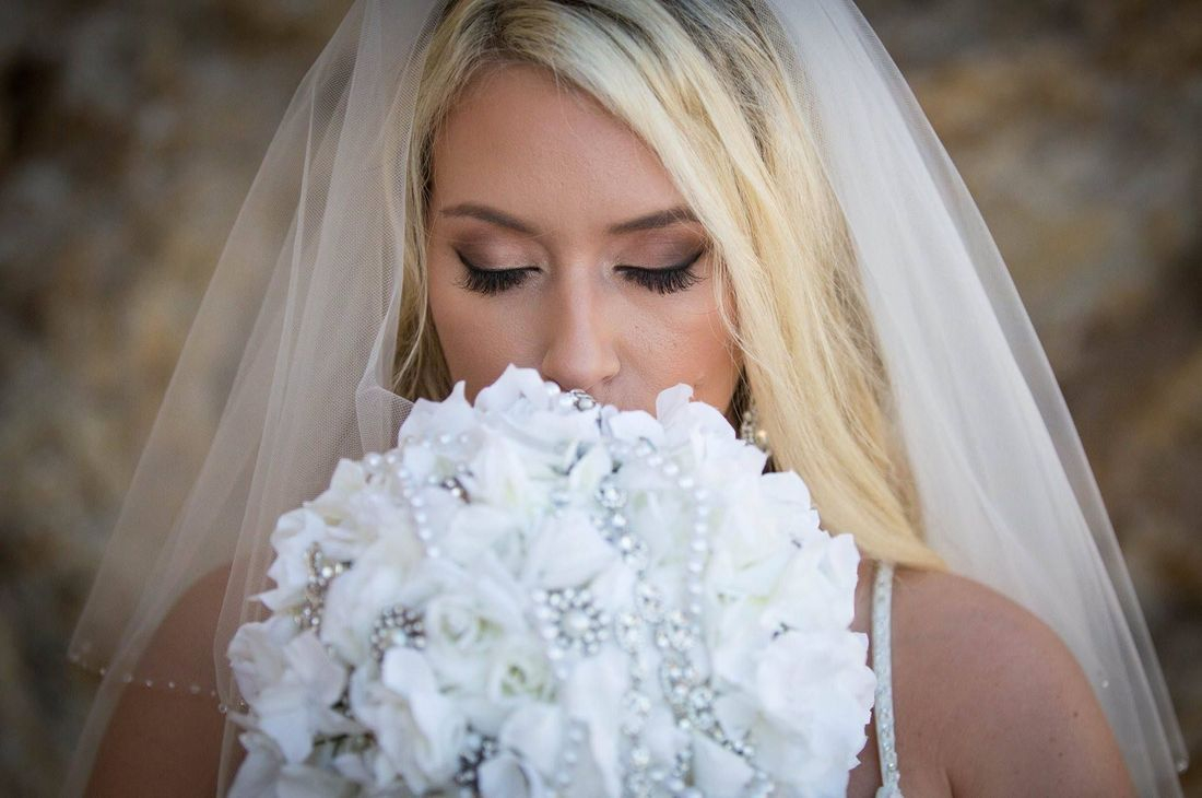 special event lashes, wedding lashes, lash extensions weddings