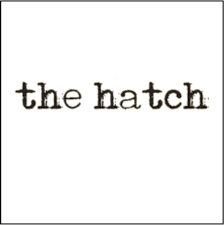 The Hatch Kelowna BC