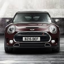 Mini Cooper Repair Plano, Richardson, Garland, Mesquite, Dallas, Addison, Carrollton, Frisco, Allen, Fairview, McKinney, Lucas, Prosper, Murphy, Wylie, CityLine