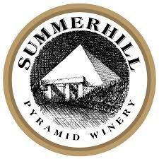 Summerhill Wine Tour