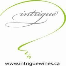 Intrigue Wine Tasting