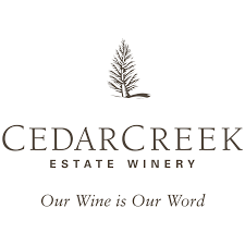 Cedar Creek Wine Tour