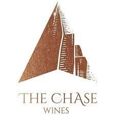 The Chase Wine Tasting