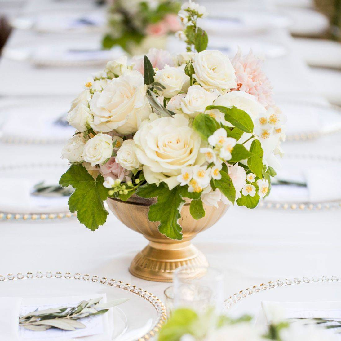 WEDDING PLANNER IN BAY AREA