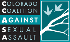 Colorado Coalition Against Sexual Assault