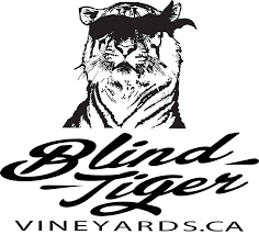 Blind Tiger Wine Tastings