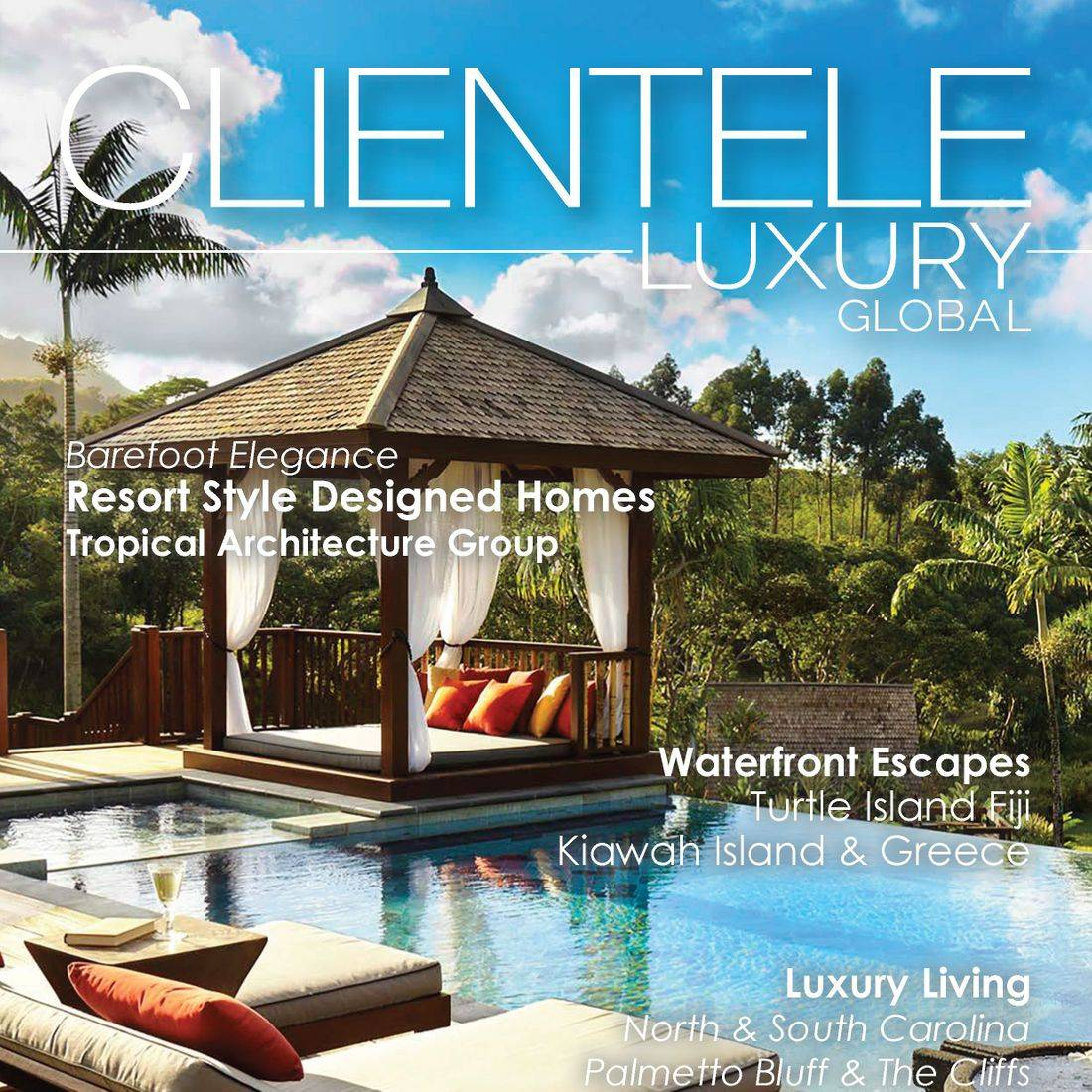 Clientele Luxury