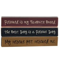 cat & dog rescue pets