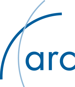 ARC Verified Travel Consultant | Norfolk, VA