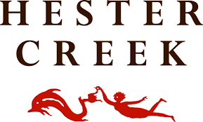 Hester Creek Winery
