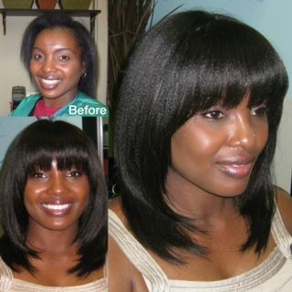 lace front wigs hair extensions weaves nyc pieces closures chelsea