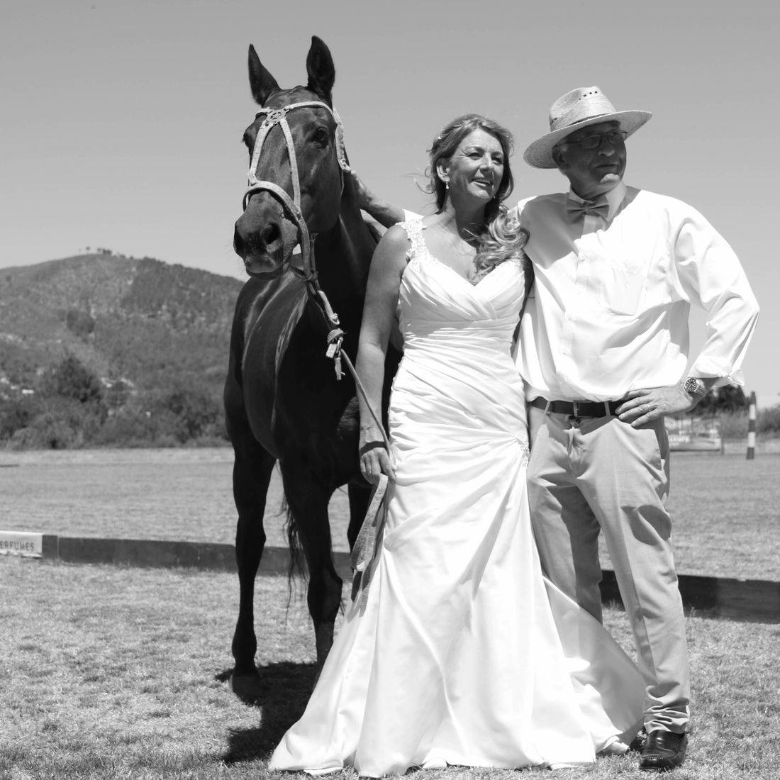 Ibiza wedding, polo wedding, horse wedding, ibiza 2017