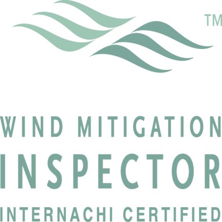 Wind mitigation, hurricane inspection