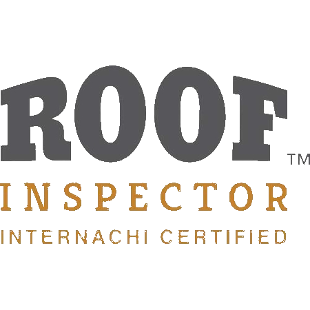 Roofing inspection, construction, pre-sale, hurricane, insurance