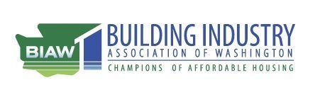 Building Industry Association of Washington