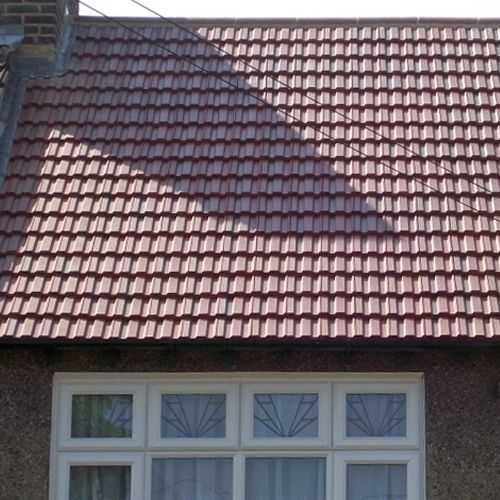 Roofing Repairs Leeds
