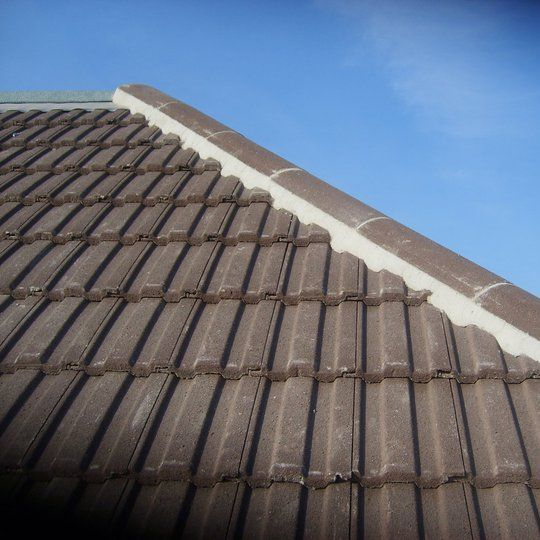 roofing services Leeds