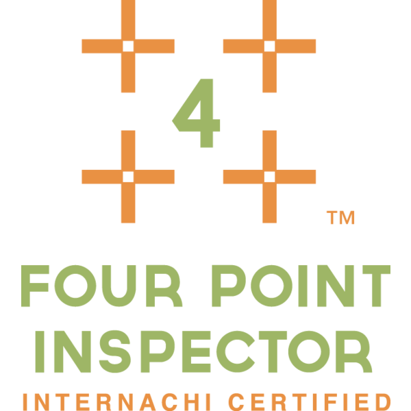 4 point, four point, insurance inspections