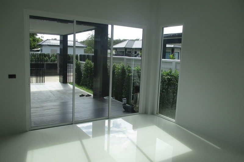 Villa For Sale In Krabi 10