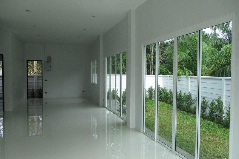 Villa For Sale In Krabi 9