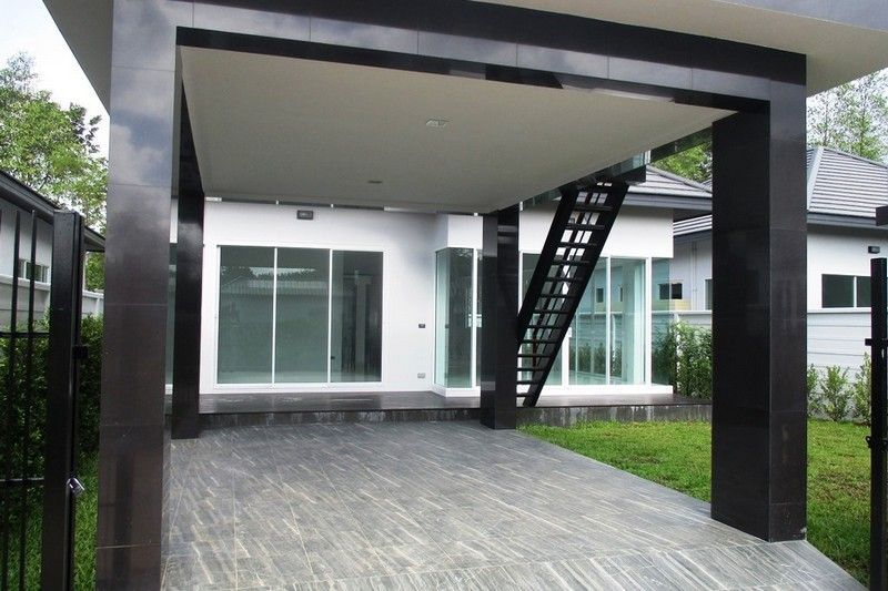 Villa For Sale In Krabi 8