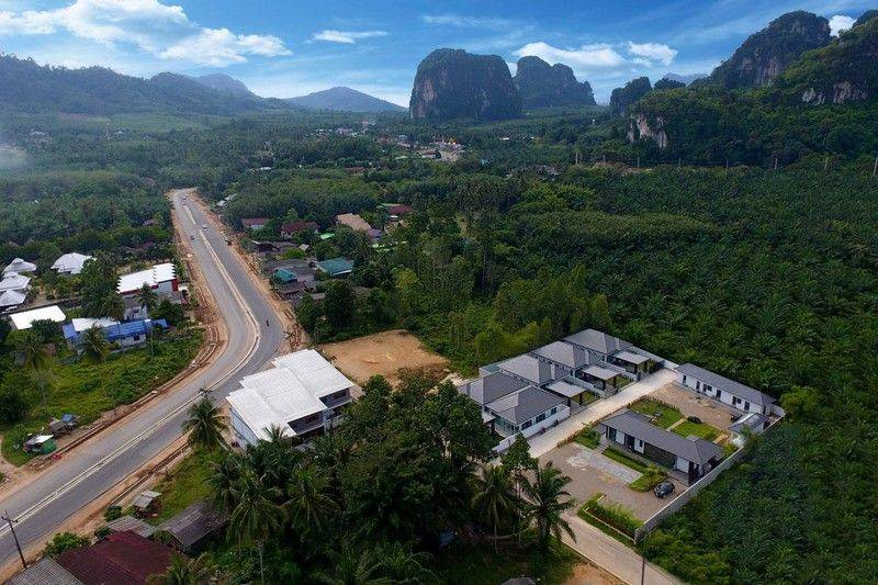 Villa For Sale In Krabi 4