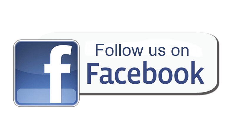 follow us on facebook lsb
