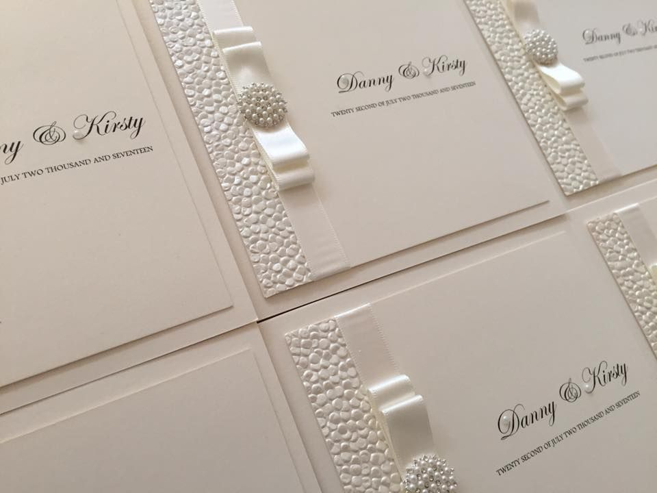 wedding invitations, luxury wedding invitations, wedding invites