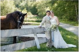 Wyoming wedding sites and services
