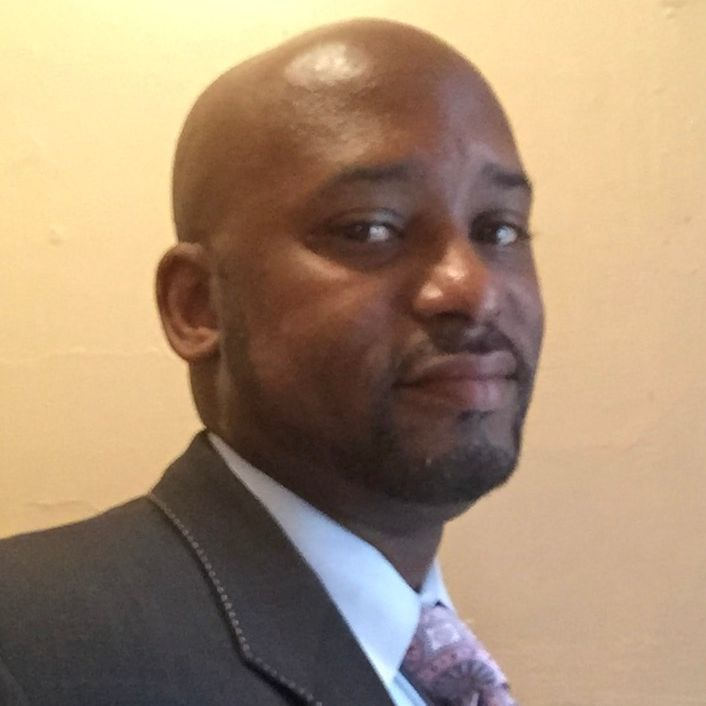 Kenzell Cozart is the CEO of N&K PROFESSIONAL ACCOUNTS, LLC