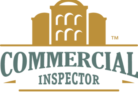 commercial, hurricane, inspection, best, real estate, wind
