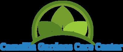 Camellia Gardens Care Center