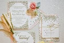 Shop for wedding invitations