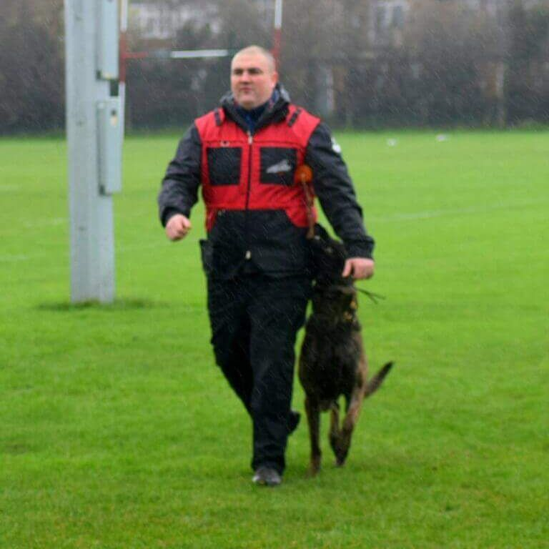 SECURITYDOGS@NATIONALDOGTRAININGCENTRE.