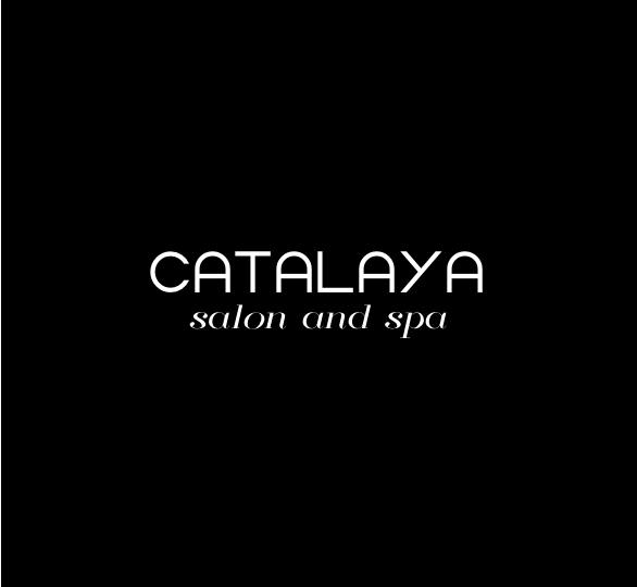 Catalaya Salon and Spa