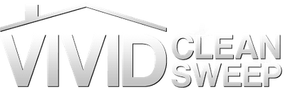 Vivid Clean Sweep Plymouth Chimney Sweep