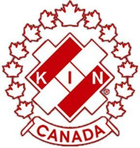 kinsmen club of sarnia