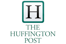 Leland Jones Huffington Post
